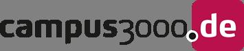 Logo-ohne-claim-6cm