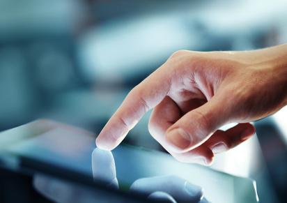 interaktive Web Based Trainings