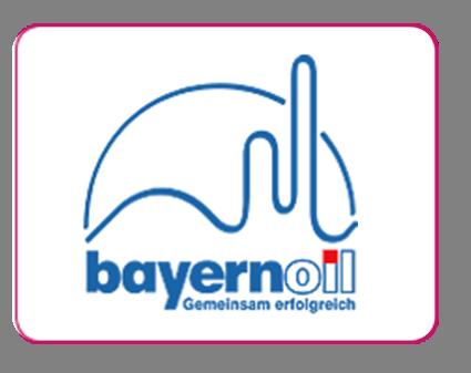 bayernoil