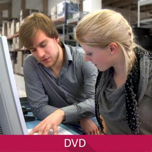 DVD - Das Lehrgespräch